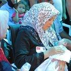 Şehit polis memuru Murat Savaş Kale için Elazığ'da tören düzenlendi