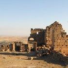 Romalı Hıristiyanların ilk kilisesi Diyarbakır'da bulundu