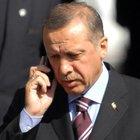 Erdoğan, Aylan Kurdi'nin babasını aradı