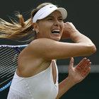 Sharapova'nın 'Serena' sendromu