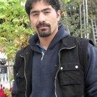 Ahmet Şahbaz'ın tahliye edilmesi protesto edildi
