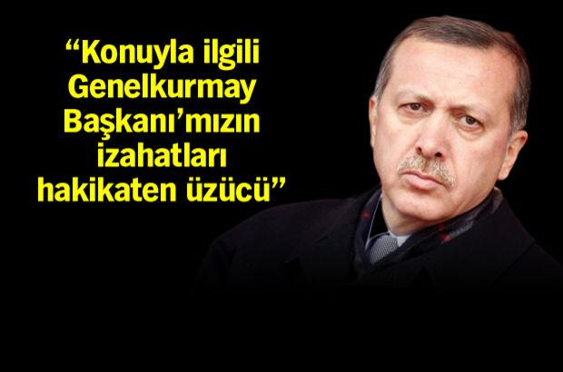 Recep Tayyip Erdoğan,