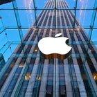 Apple, Sony ve Microsoft'a rakip olacak