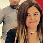 Abdullah Çatlı'nın kızı Gökçen Çatlı MHP'den aday adayı