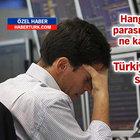Türkiye kaçıncı sırada...