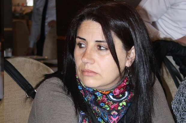 PKK'ya erzak götürdüğü iddia edilen HDP'li vekil konuştu