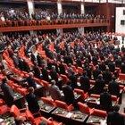 AK Parti ve CHP arasında '1 Ekim' teklifi muamması