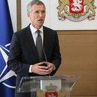 NATO, Hakkari ve Iğdır'daki terör saldırılarını kınadı