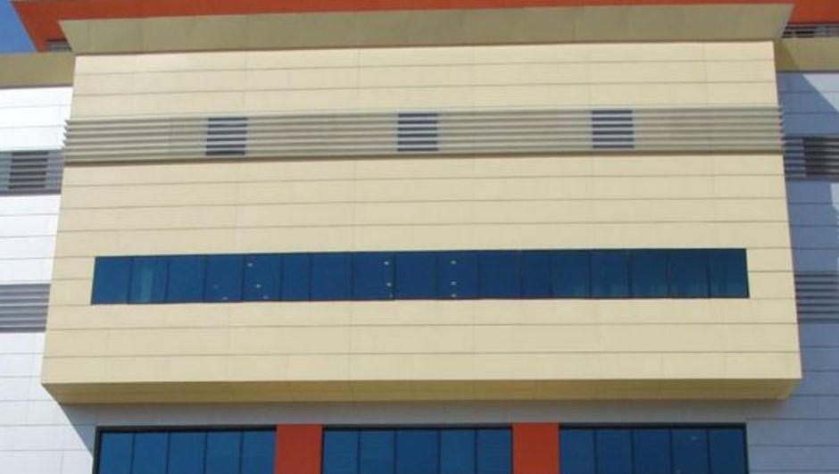 İzmir Biyotıp ve Genom Merkezi açıldı