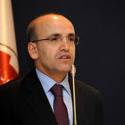 Maliye Bakanı Mehmet Şimşek: Kürt kökenliyim, Maliye Bakanıyım