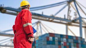 G7 ve BRIICS ülkelerinin ticaret hacmi daraldı