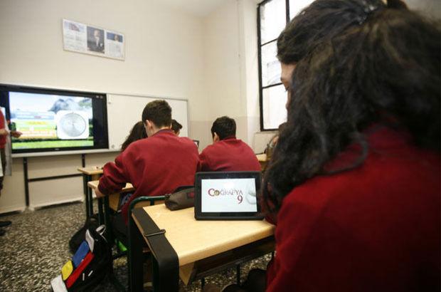 Özel okullar şehit çocuklarına ücretsiz