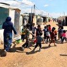 AB, sığınmacıların maliyetini bütçe dışı tutacak