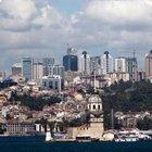 Emlakta en çok primi İstanbul yapacak