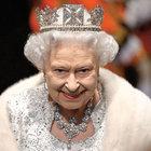 Kraliçe'nin rekorları