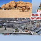 Türkiye'deki yabancı damat dağılımı...
