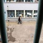 Mahkûmlara 5 gün açık görüş müjdesi