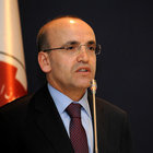Şimşek: Türkiye'nin siyasi istikrara ihtiyacı var