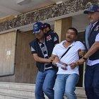 Malatya'daki terör örgütü operasyonunda 2 tutuklama