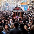 Türkiye'nin 2050'de nüfusu ne kadar olacak?