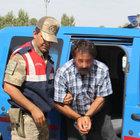 Iğdır'da 13 polisin şehit olduğu saldırıda köy muhtarı gözaltında