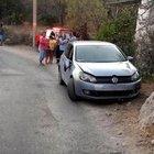 Muğla'da otomobil kazası can aldı