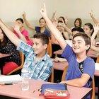 BEYGEM'le eğitime destek