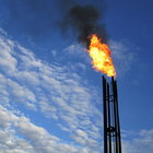 Genel Energy, Bina Bawi doğal gaz sahasından 36 hisse satın alıyor