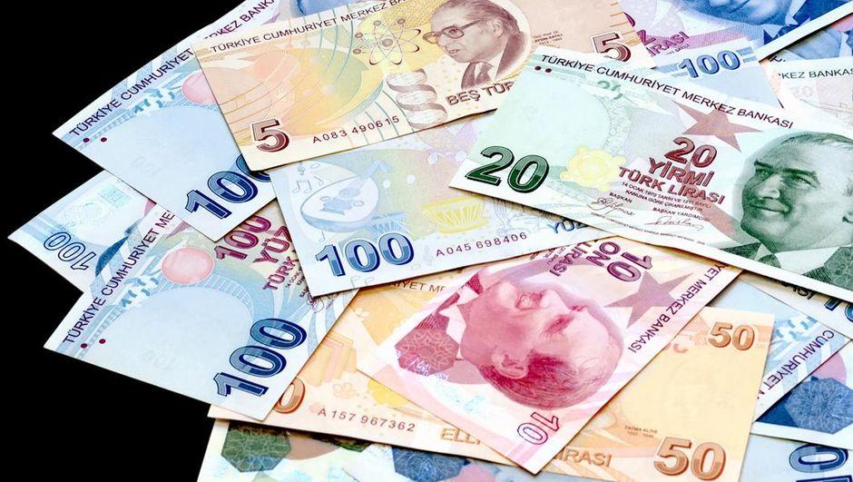VakıfBank'tan Günde 12 TL'ye bayram kredisi