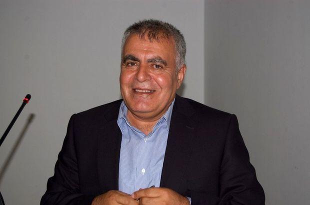 Kalkınma Bakanı Doğan'dan seçim açıklaması