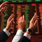 SPK, Yatırım Fonlarına İlişkin Rehber'de değişikliğe gitti