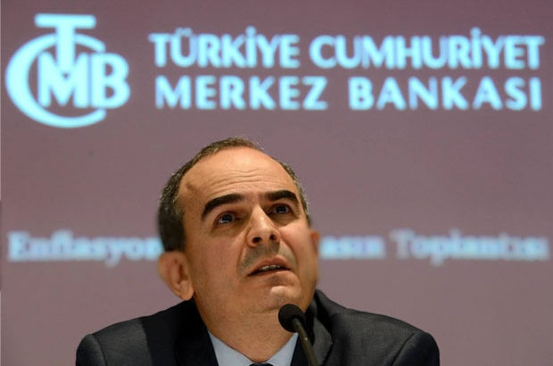 Merkez Bankası fonlama ve teminat koşullarının sadeleştirmesi çalışmalarını tamamladı