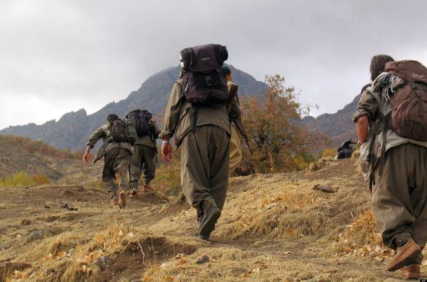 PKK, Ak Partili encümeni serbest bıraktı