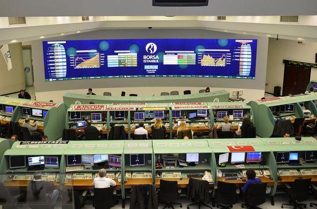 Borsa İstanbul: BIST Endeksleri AB sermaye piyasası kılavuzlarına uyumlu