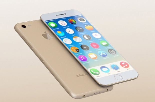 Apple ilk Android uygulaması olan 'Move to iOS' yayınladı