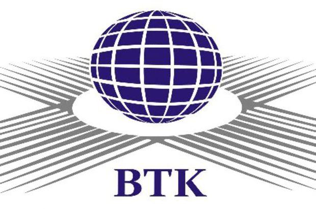 BTK'dan 21 işletmeye idari para cezası verdi