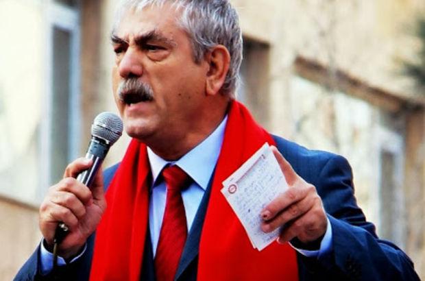 DİSK Genel Başkanı Beko'dan Suruç ifadesi