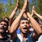 Bulgaristan, Türkiye sınırına 1000 asker gönderiyor