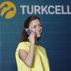 Turkcell Fintur'u satın alıyor