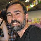 HDP Parti Meclisi üyesi Mehmet Tarhan gözaltına alındı