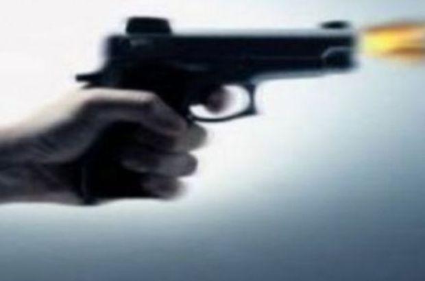 Afyonkarahisar Dazkırı'da eğlence merkezinde silahlı kavga: 4 ölü