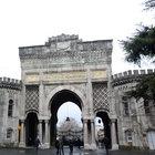 İstanbul Üniversitesi yenileniyor