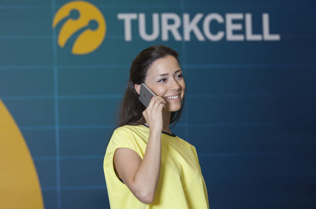 Turkcell Fintur'un tamamını satın alıyor