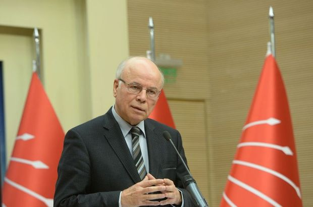 Ercan Karakaş: Milletvekili adaylığı için başvurum olmamıştır