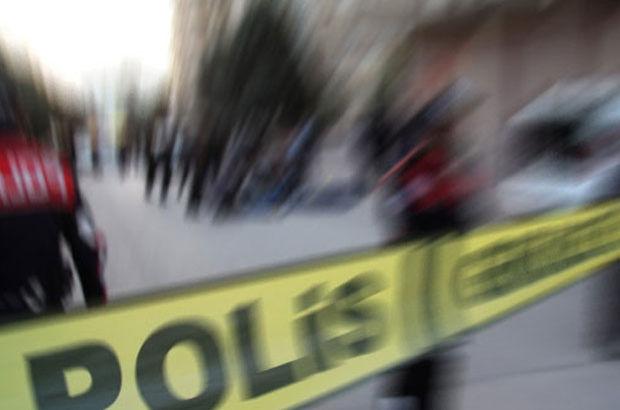 Van'da, görevini ifa eden bir polis memuru, arabanın çarpması sonucu şehit oldu.