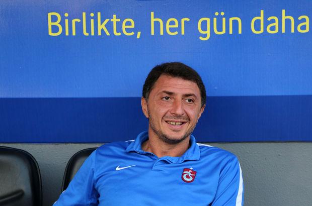 Futbol camiasının renkli ismi Şota Arveladze'ye yapımcılar sinema filminde başrol önerdi. Gürcü hocaya ülkesinden de  spor bakanlığı teklif edildi