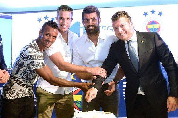 Coca-Cola'dan Türk futboluna büyük destek