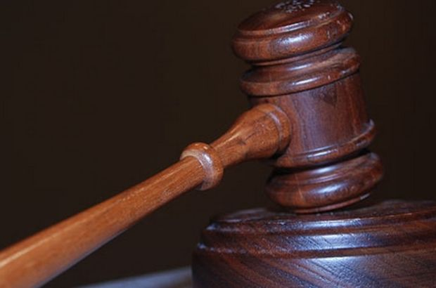 Poyrazköy davasında 83 sanığa beraat talebi