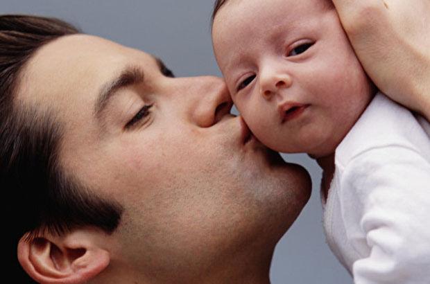 Kısırlık tedavisinde dönüm noktası: İnsan spermi ürettiler