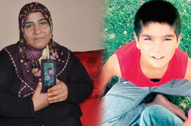 'Anne, ölünce organlarımı bağışla' dedi, 5 kişiye hayat verdi